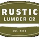 rusticlumberco