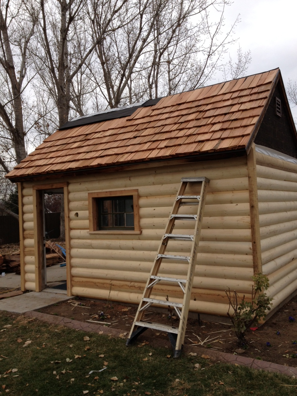 Choosing A Shed Siding Rustic Lumber Co Blog